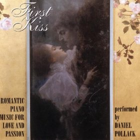 firstkiss