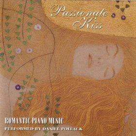 passionatekiss